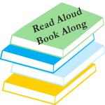 Book-along-button