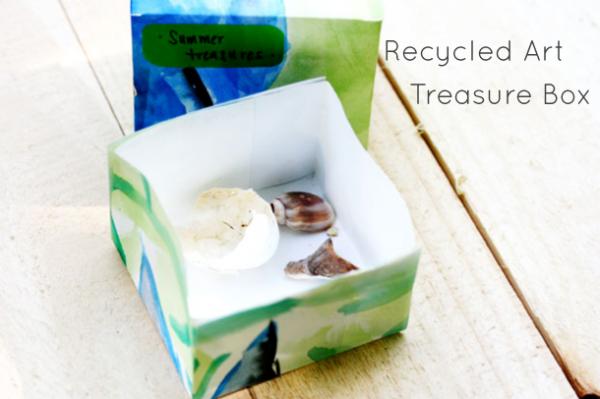 Treasurebox1-600x399