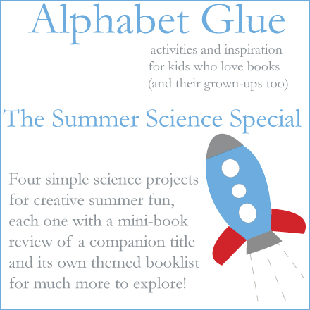 Summer-science-special