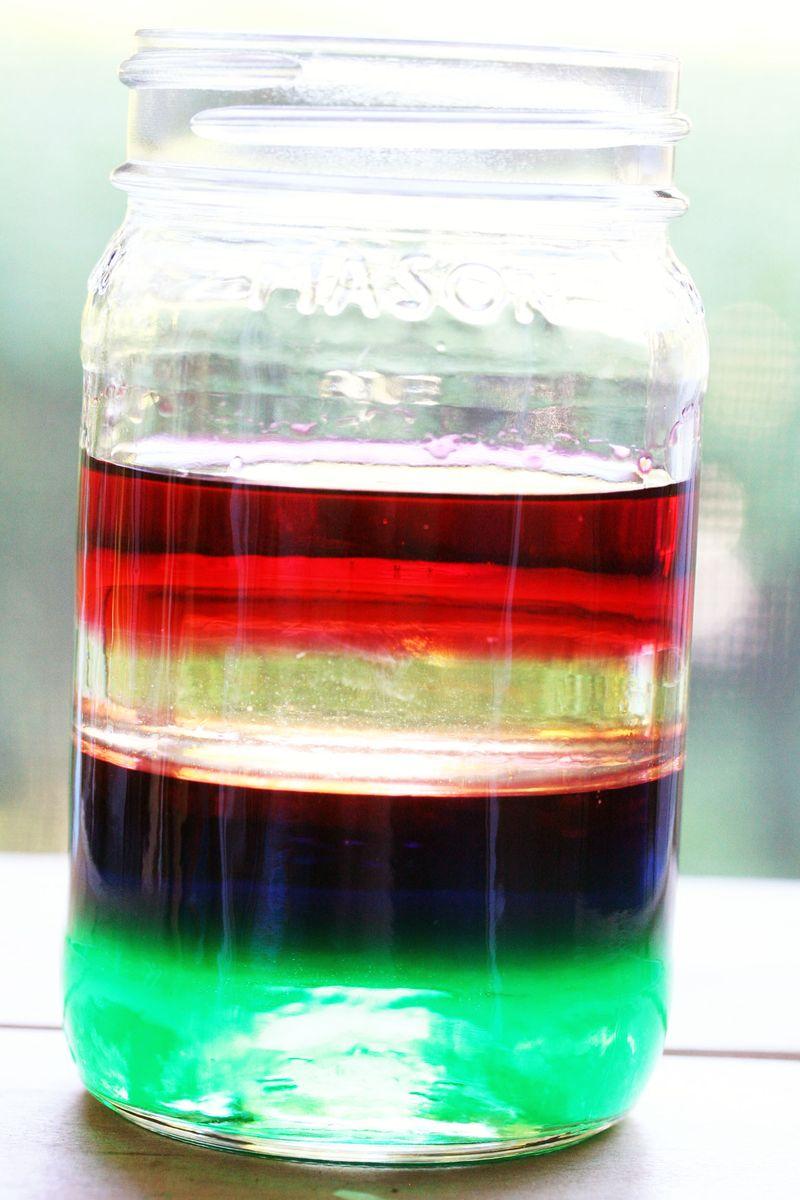 Color density 6