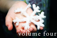 Volume-four-page-button