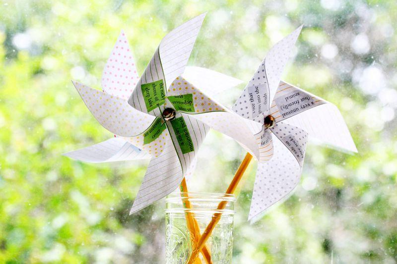 Pinwheels 10