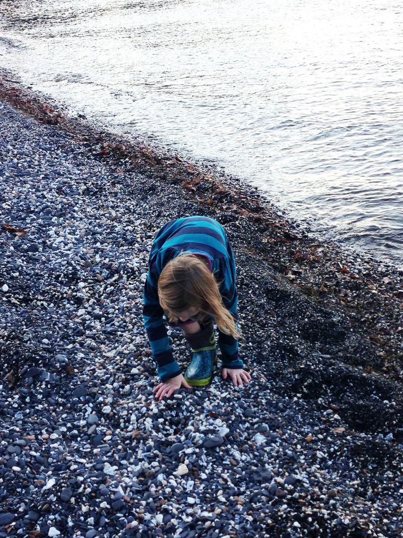 November beach 3