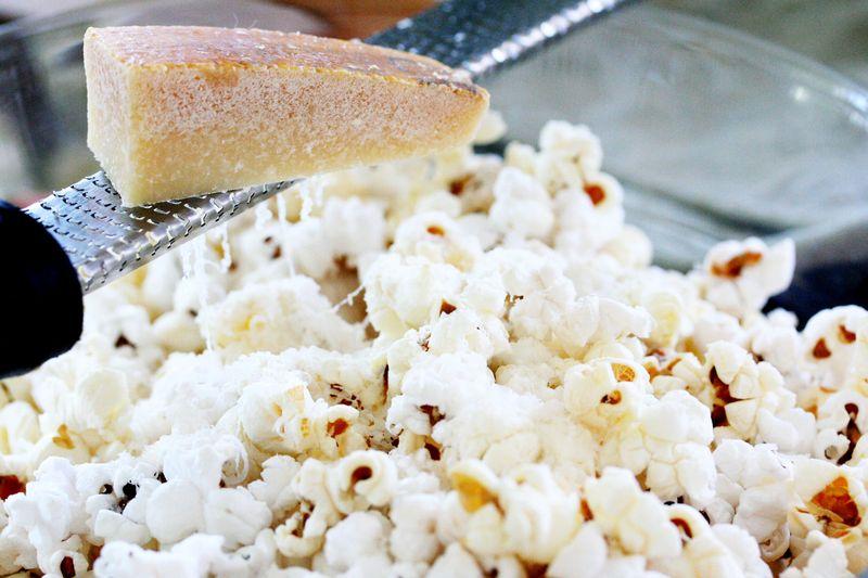 Popcorn 3