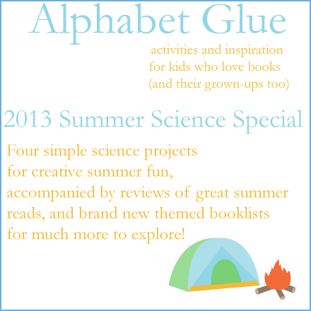 2013-summer-science-special