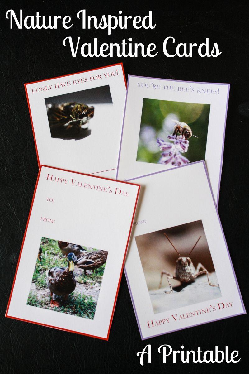 Valentine Cards Text 2